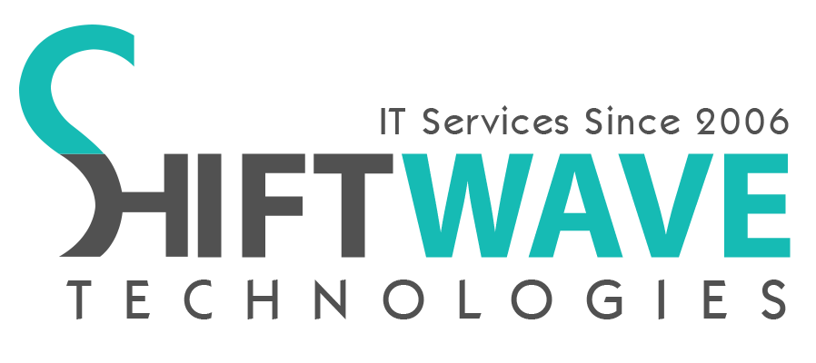 Shiftwave Technologies