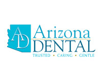 Arizona Dental