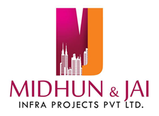 Midhun and Jai Infra