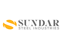 sundar-steels