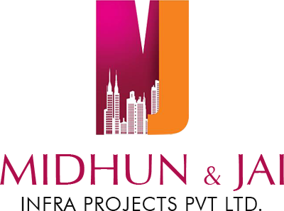 Mithun & Jai Infra projects