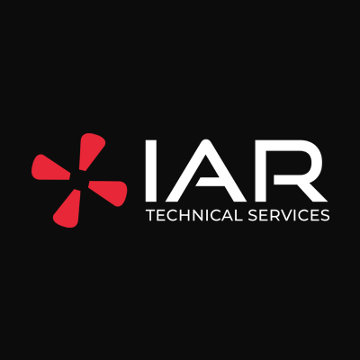 IAR Technical Services