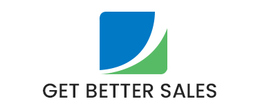 Get Better Sales Web Design
