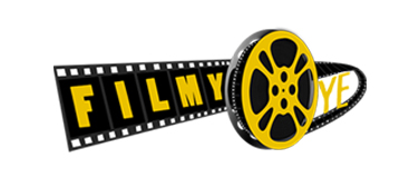 Filmy Oye - Movie Reviews Website Design
