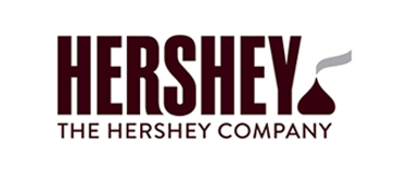 Hershey - FMCG Website Design