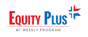Equity Plus - Biweekly Mortgage Payment Program